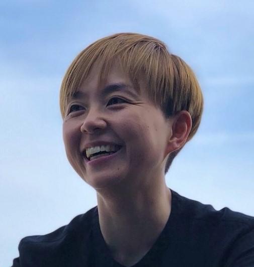 平田 友美